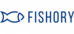 Fishory Coupons & Promo codes